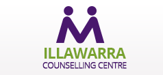 Illawarracounsellingcentre